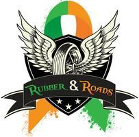 Rubber & Roads and Sister Souls, Inc. Present ~ A Charity Ride...