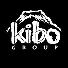 Kibo Group International logo