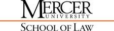 Mercer University School of Law logo
