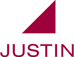 17th Annual JUSTIN Wine Society Gala