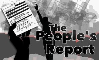 The People's Report Documentary