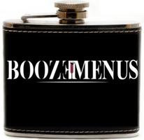 Celebrate Sailor Jerry Day With BoozeMenus at The Rum House