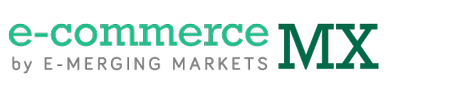 e-commerceMX By E-Merging Markets