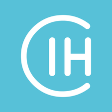 Creative Industry Hub logo