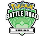 Pokemon Battle Road Spring 2013 - Torrance