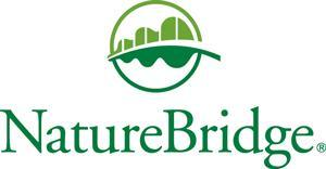 NatureBridge 2013 Annual Gala—Individual Tickets