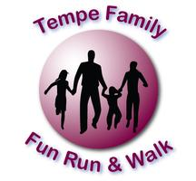 Tempe Family Fun Run & Walk