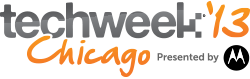 Pass to the Midwest's Largest Tech Conference & Expo...