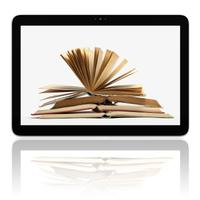 eBooks on your Tablet - Belmont Library