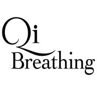 The Top 8 Breathing Myths - experienceqibreathing com