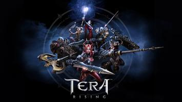 FREE LAN ft. Tera Rising