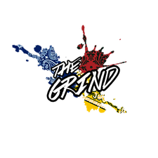 TheNYCGrind logo