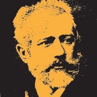 Tchaikovsky - A New Stage Play - 9/1/13