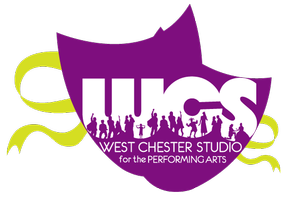 Family Theater Weekend Presented by WCS and Uptown!...