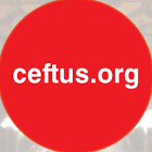Centre for Turkey Studies logo