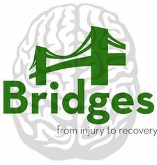 BRIDGES, Inc. - Northern Kentucky Brain Injury Support Group logo