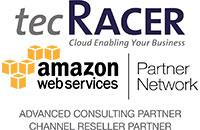 Training Architecting mit AWS - Amazon Web Services