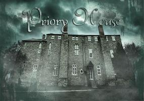 The Old Priory Ghost Hunt Sleepover (Hereford)