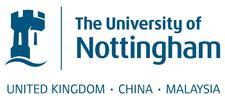 Centre for Advanced Studies logo