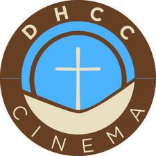 Desert Hills Community Church logo