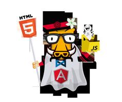 "Atelier ""Mois du JS"" : découverte du framework Angular..."