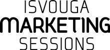 10ª Marketing Sessions | Vender em Tempo de Crise