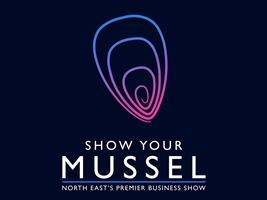 Show Your Mussel