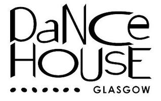 Dance House presents Dance Cafés