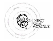 Connect the Brilliance - Muskoka logo