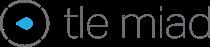 info@tle-miad.com  logo