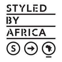 Styled By Africa present Flight Club #IAMSBA