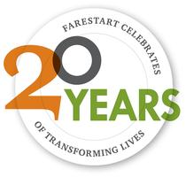 FareStart's 20th Anniversary Bash