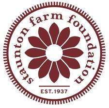 Staunton Farm Foundation, Value Behavioral Health of PA, Butler County Board of Commissioners logo