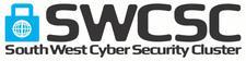 SWCSC logo