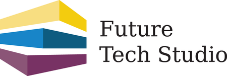 Future Tech Studio - Employer Forum