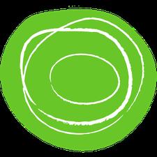 Circular Software logo