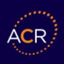 The Alliance for Charitable Reform (ACR) logo