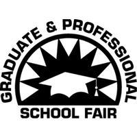 TAMIU's 2013 Graduate & Professional School Fair