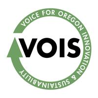 "VOIS Presents ""Local Dollars, Local Sense"" Building a New..."
