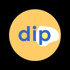 Dip logo