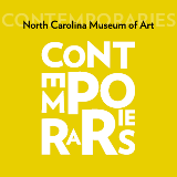 Contemporaries: Behind-the-Scenes Tour of Conservation