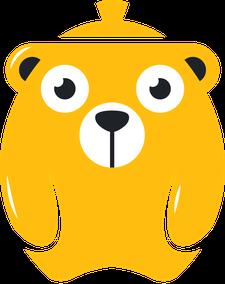 Honeypot.io logo