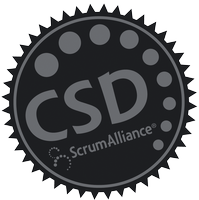 Effective Scrum Developer Using C++ - Los Angeles - August 21-23