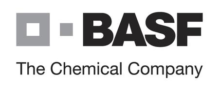 BASF Field Scout Training Event