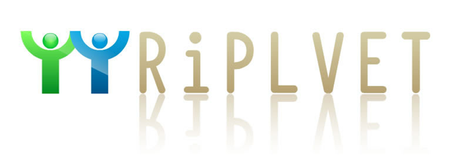 RIPLVET Symposium: Towards a Model of RPL for FET Professionals