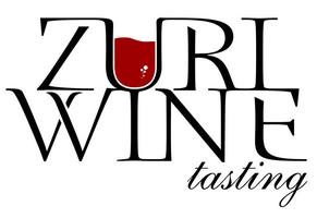 Tuanni, Owner of Zuri Wine Tasting