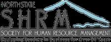Northstate SHRM logo
