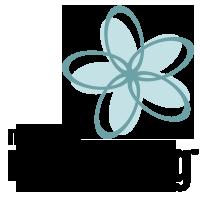 Madison Moms Blog logo