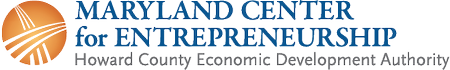Speaker Series: Return on Human Capital: Investing in Your...
