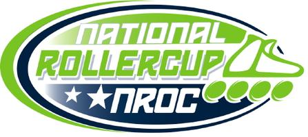 2012 National Roller Cup